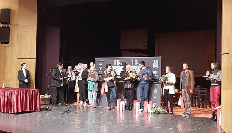 Још један велики успех Народног позоришта из Суботице